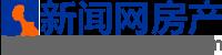 龙8国际娱乐官网新闻网房产频道