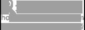 青岛新闻网房产频道