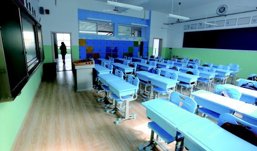 滨海学校等启用第六初中成市北初中最多长度如何v学校学区学区单位图片