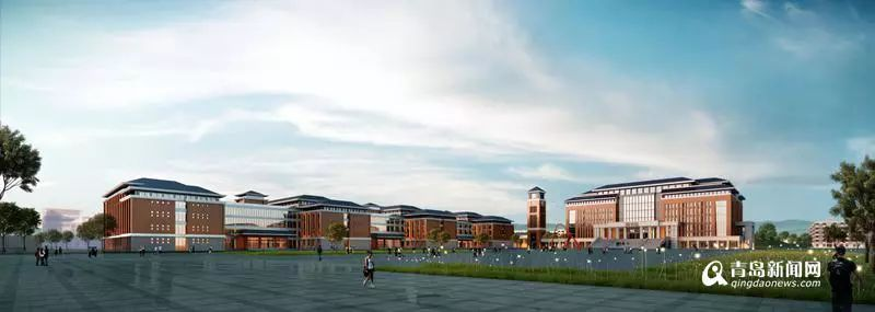 这座世界级乐园6月开放,内部规划曝光…还将通
