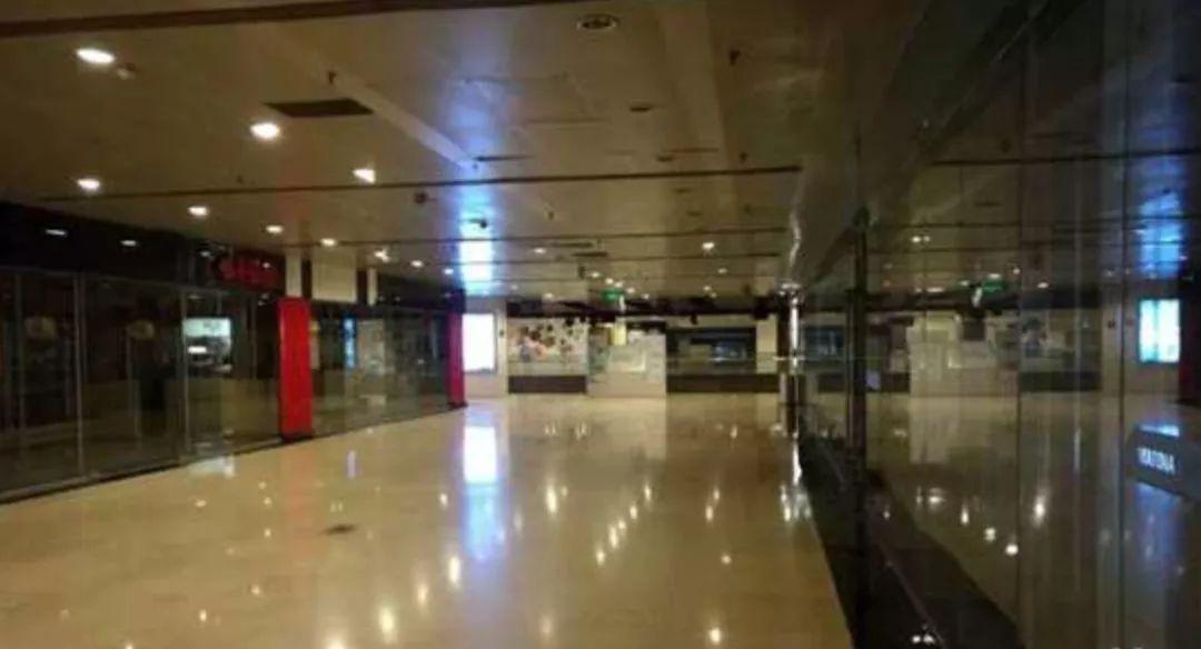 官方:青岛市政府北迁?地铁5号线经过哪?百丽广