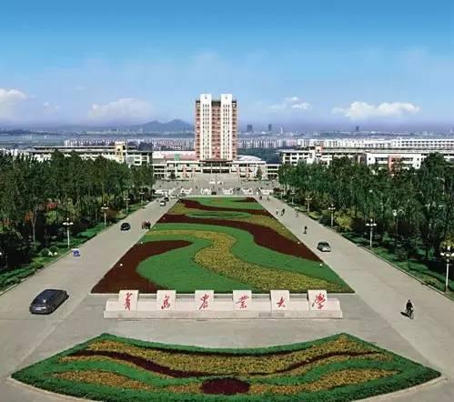 又一所全国重点大学在青岛开建,规划图来了!