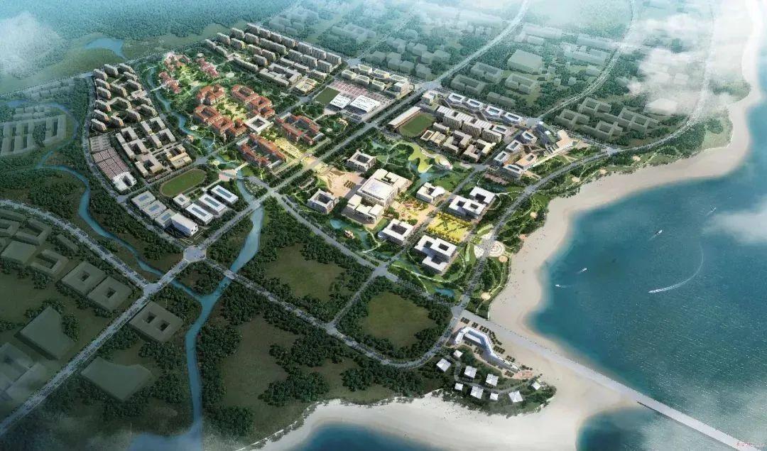 黄岛区gdp_青岛各区市GDP出炉西海岸新区一骑绝尘市南升至第二