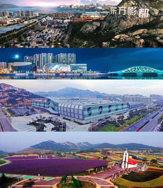 赚钱小项目青岛4月份约40余个楼盘入市,城阳/西海岸热度上