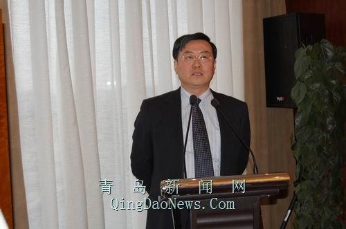 鑫江华润大酒店与希尔顿酒店管理集团合作