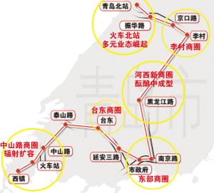 香港地铁车站结构图