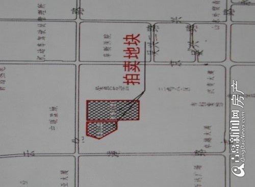 电路 电路图 电子 原理图 500_367