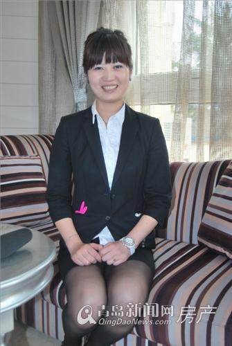 视频:动房美女篇 映月公馆曹原时尚洋气青岛 青岛