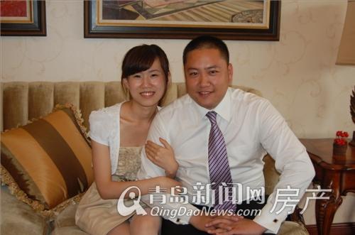 视频:动房美女篇 山水国际吕超凤激情演绎80后小夫妻
