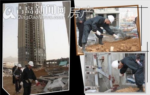 海信天玺 日本禅宗园林设计师 枡野俊明
