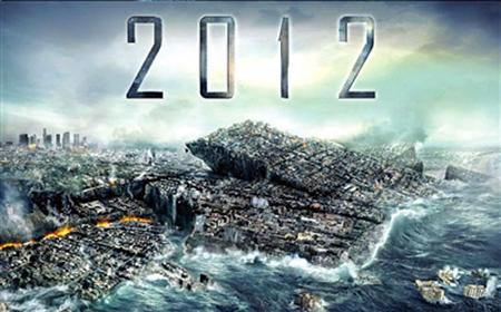 大亚湾中海石油塔爆炸 全民猜想未来家居生活