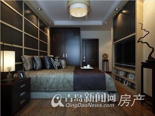 业之峰设计师王祥n2户型设计作品