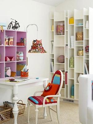 小户型设计,小户型收纳,柜子收纳,青岛装修