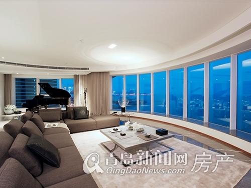 �f��海景270度超大�^景窗