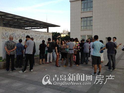 青岛保障房_青岛四类保障房将统一申请公租房占比超八成