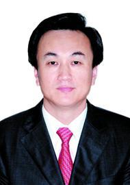 平度市委书记王中:建设青烟潍联接地区中心城