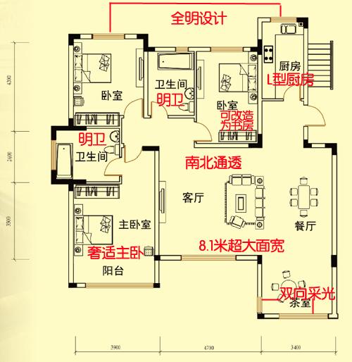 电路 电路图 电子 户型 户型图 平面图 原理图 500_514