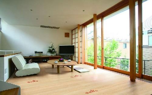 青岛业主装修,青岛家居建材团购,青岛实木地板保养,青岛春季装修