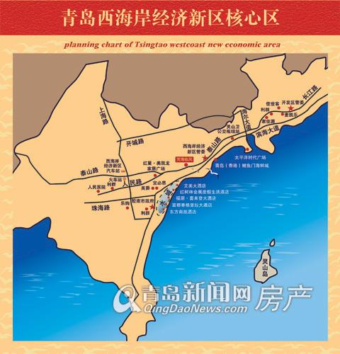 国家森林公园,大珠山风景区及国家级旅游景点琅琊台相连,是青岛旅游