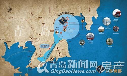 鹤山轻轨站路线图