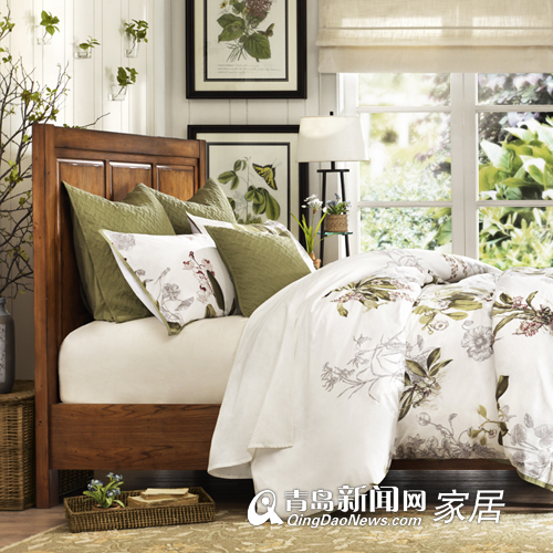 被 被子 床 床上用品 家居 家具 卧室 装修 500_500