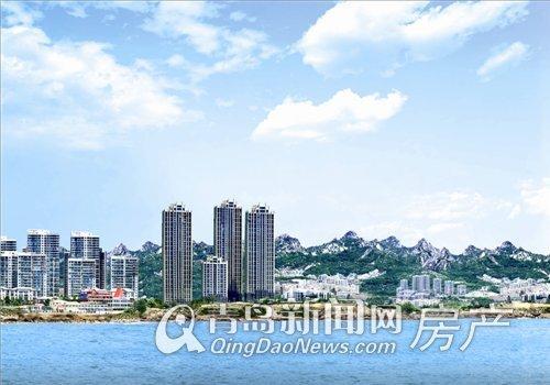 青岛红岛经济区楼盘
