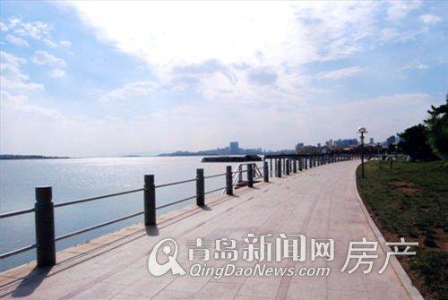 http://images.china.cn/attachement/jpg/site1000/20140916/0019b91eca4c1581efee16.jpg_com/images/attachement/jpg/site1/20140512/0c84dcf2bf3b14db0bab05