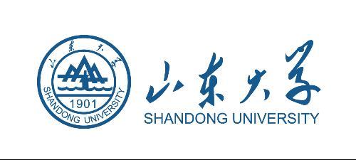 蓝色经济区发展研究院,海洋研究院,高等研究院,粒子科学技术中心等