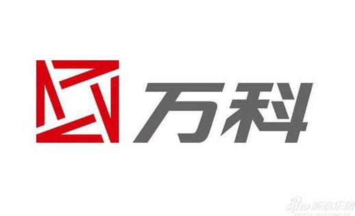 logo logo 标志 设计 矢量 矢量图 素材 图标 518_315