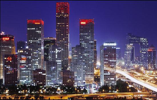 外媒:中国未售商品房657平方公里 约新加坡面积