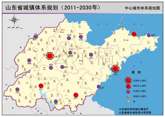 山东省 常住人口_山东省地图