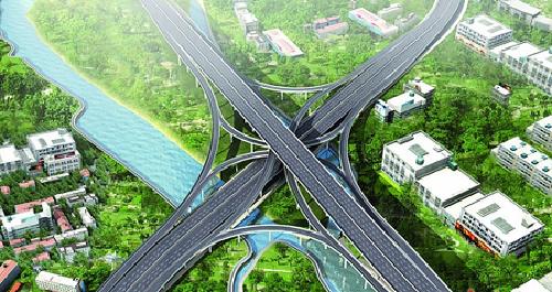 市规划局长 三民问政 胶州建临空经济区 两改 将继续稳步推进