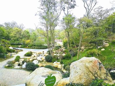 /kunmingfangchan/71178.html