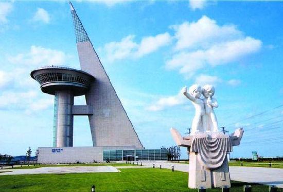 青岛啤酒 海尔集团上榜首批国家工业旅游创新单位
