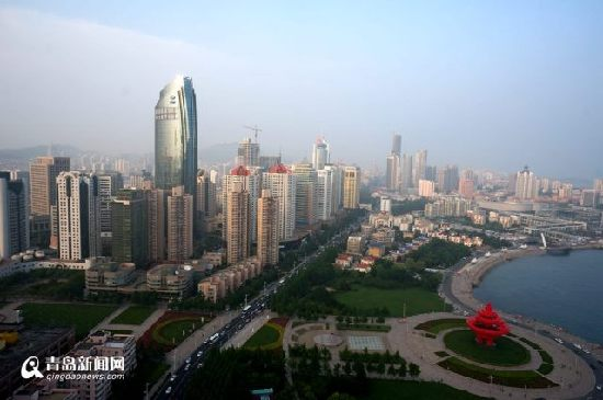 2012成都市gdp统计_成都市首届菁蓉·金融大讲堂在金融梦工场开讲