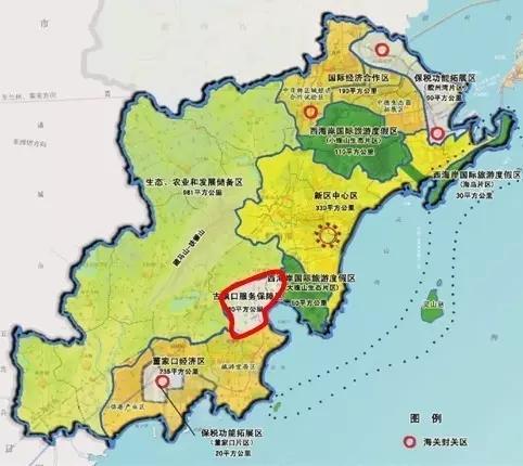 青岛,西海岸,黄岛,地铁