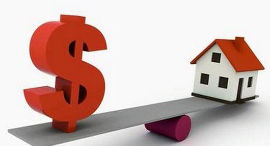 房贷利率上涨放款时间拉长 开发商想借钱也不容易