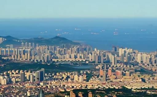 2013城市gdp百强排名_2016年中国城市GDP排名出炉2016年中国城市gdp排名百强名单2