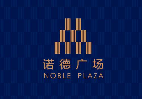 青岛诺德广场楼盘专题-青岛新闻网