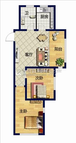 3层别墅图纸cad
